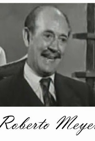 Roberto Meyer