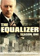 O Justiceiro (1ª Temporada) (The Equalizer (Season 1))