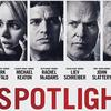 Rezenha Crítica Spotlight – Segredos Revelados 2015