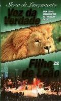 Voz da Verdade - Filho de Leão - Poster / Capa / Cartaz - Oficial 1