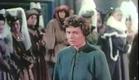 JOANA D'ARC - 1948 (DUBLADO) HERBERT RICHERS