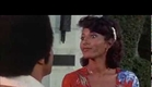 Friday Foster (1975) trailer