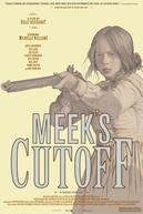 O Atalho (Meek's Cutoff)