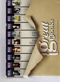 Grandes livros: 1984 - Poster / Capa / Cartaz - Oficial 1