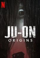 O Grito: Origens (1ª Temporada)