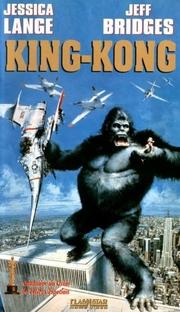 King Kong - Poster / Capa / Cartaz - Oficial 11