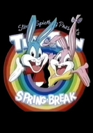 Tiny Toon - Especial da Primavera (The Tiny Toons - Spring Break Special)