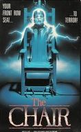 Cadeira Elétrica (The Chair)