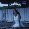 Para Ter Onde Ir: road movie à brasileira – Cine Suffragette – Medium