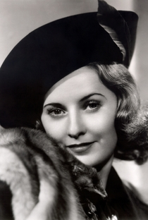 Barbara Stanwyck - Poster / Capa / Cartaz - Oficial 8