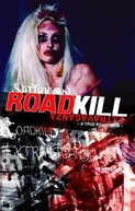 Satyricon: Roadkill Extravaganza - A True Roadmovie (Satyricon: Roadkill Extravaganza - A True Roadmovie)