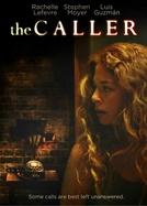 O Chamado (The Caller)