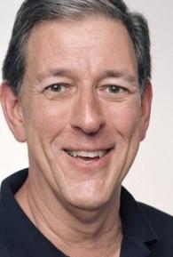 Jim Jansen (I)