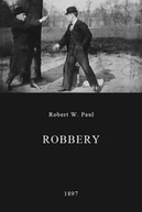 Robbery (Robbery)