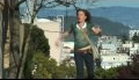 AND THEN CAME LOLA - offizieller deutscher Trailer