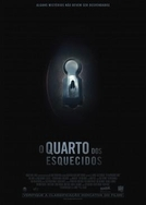 O Quarto dos Esquecidos (The Disappointments Room)