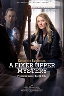 Concrete Evidence: A Fixer Upper Mystery (Concrete Evidence: A Fixer Upper Mystery)