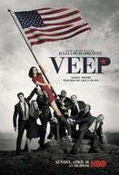 Veep  (6ª Temporada) (Veep (Season 6))