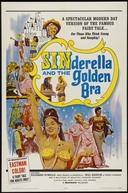 Sinderella and the Golden Bra (Sinderella and the Golden Bra)