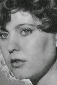 Rejane Schumann