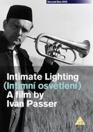 Intimate Lighting (Intimní osvětlení)