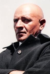 Afonso Brazza