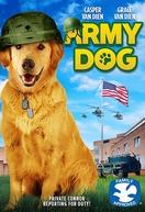 Army Dog (Leap)