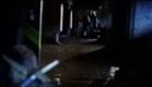 A Guerra dos Vampiros - Bloodsuckers Trailer