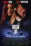 Relação Explosiva (The Break Up)
