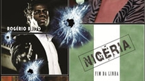 Nigéria - Fim da Linha - Poster / Capa / Cartaz - Oficial 1