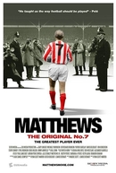 Matthews (Matthews)