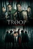 301 Troop: Arawn Rising (301 Troop: Arawn Rising)