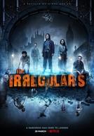 Os Irregulares de Baker Street (1ª Temporada) (The Irregulars (Season 1))
