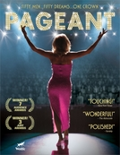 Pageant (Pageant)