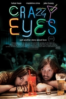 Crazy Eyes (Crazy Eyes)