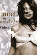 Janet Jackson - From Janet to Damita Jo (From Janet. To Damita Jo: The Videos)