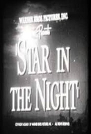 Star in the Night (Star in the Night)