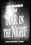 Star in the Night (Star in the Night)