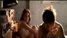 Lo Contrario al Amor - Estreno el 26 de Agosto - Nuevo Trailer