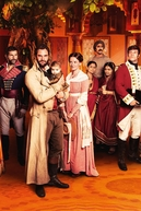 Beecham House (1ª Temporada) (Beecham House (Season 1))