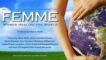 Femme - Poster / Capa / Cartaz - Oficial 1