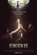 Beneath Us (Beneath Us)