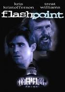 Por Trás de um Assassinato (Flashpoint)