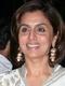 Neetu Singh (I)