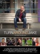 A Virada de Jake (Turn Around Jake)