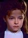 Mercedes Ruiz (I)