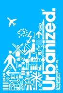 Urbanizado
