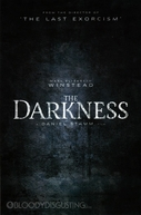The Darkness (The Darkness)