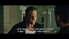APOSTA MÁXIMA (Runner Runner) Trailer HD Legendado [Ben Affleck, Justin Timberlake]