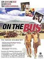 On the Bus - Poster / Capa / Cartaz - Oficial 1